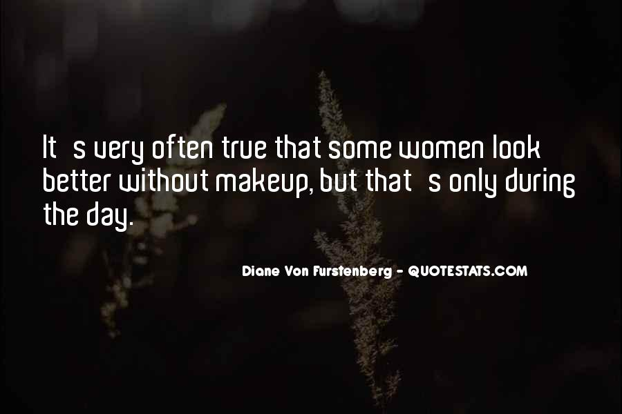 The Women's Day Quotes #1232488