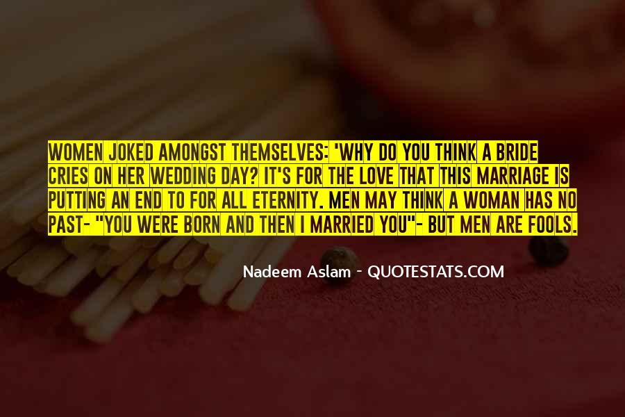 The Women's Day Quotes #1397621