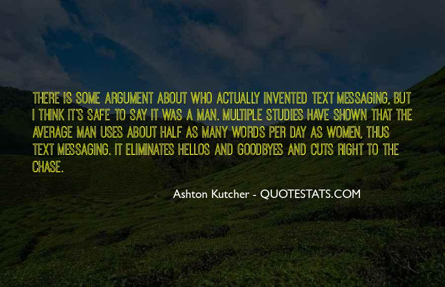 The Women's Day Quotes #159279