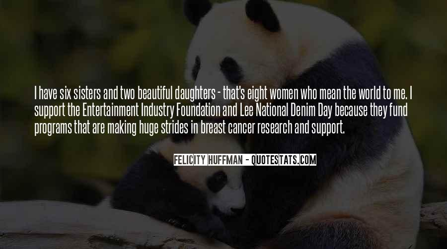 The Women's Day Quotes #518772