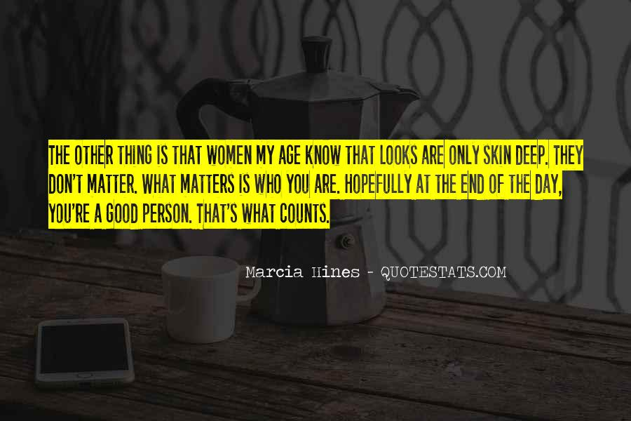 The Women's Day Quotes #737839