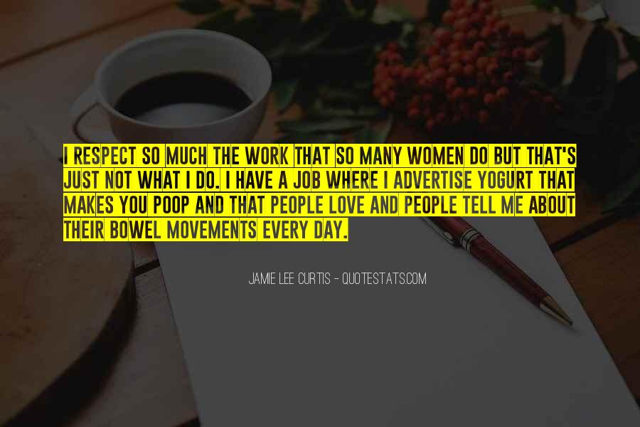 The Women's Day Quotes #768119