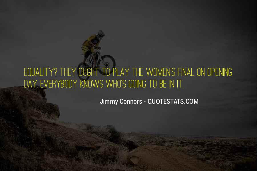 The Women's Day Quotes #812025