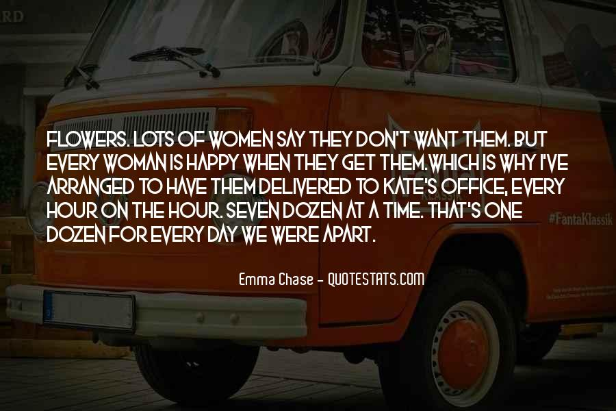 The Women's Day Quotes #872058
