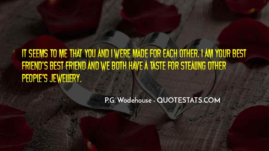Theft Stealing Quotes #1070078