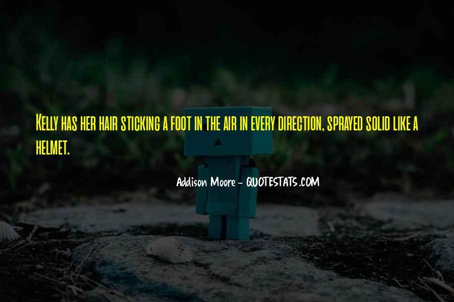 Theo Maassen Quotes #1441748