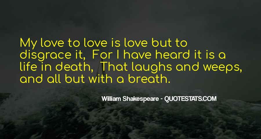 Theo Maassen Quotes #190724