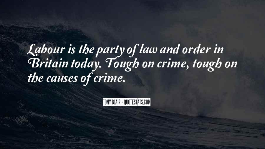 Theo Maassen Quotes #634801