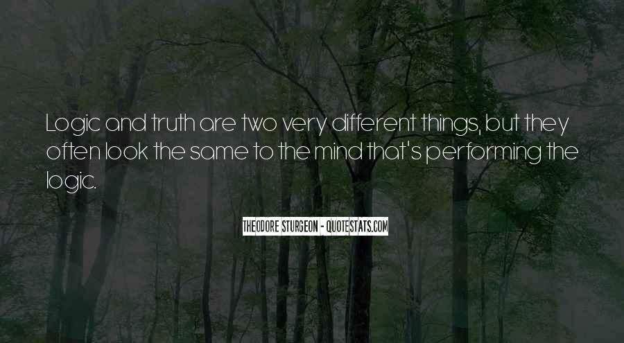 Theodore Quotes #103857