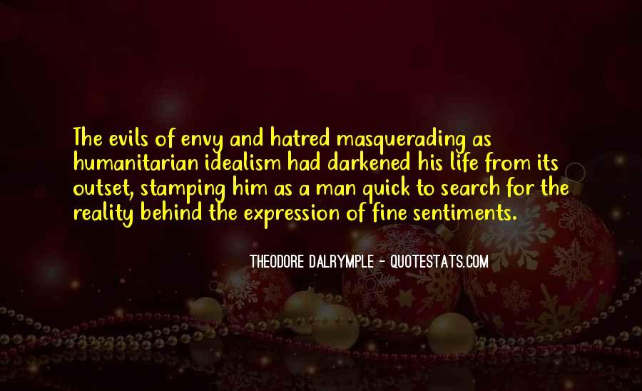 Theodore Quotes #13974