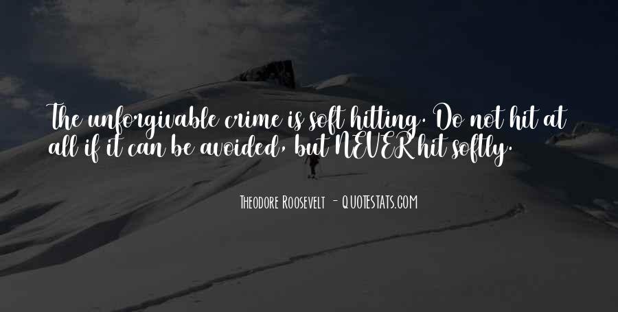 Theodore Quotes #14791