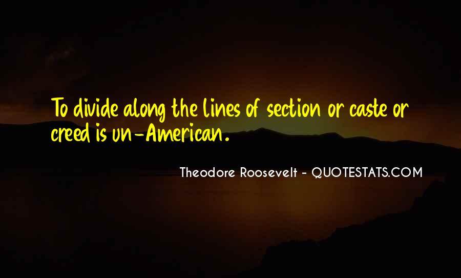 Theodore Quotes #15494