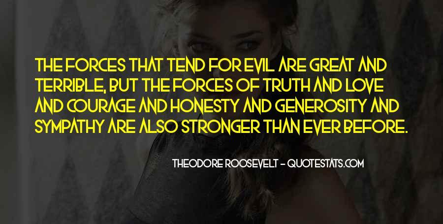 Theodore Quotes #22298