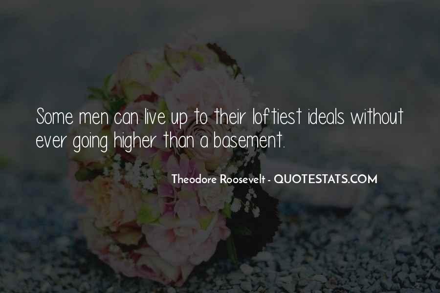 Theodore Quotes #24767