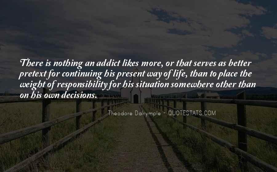 Theodore Quotes #31065