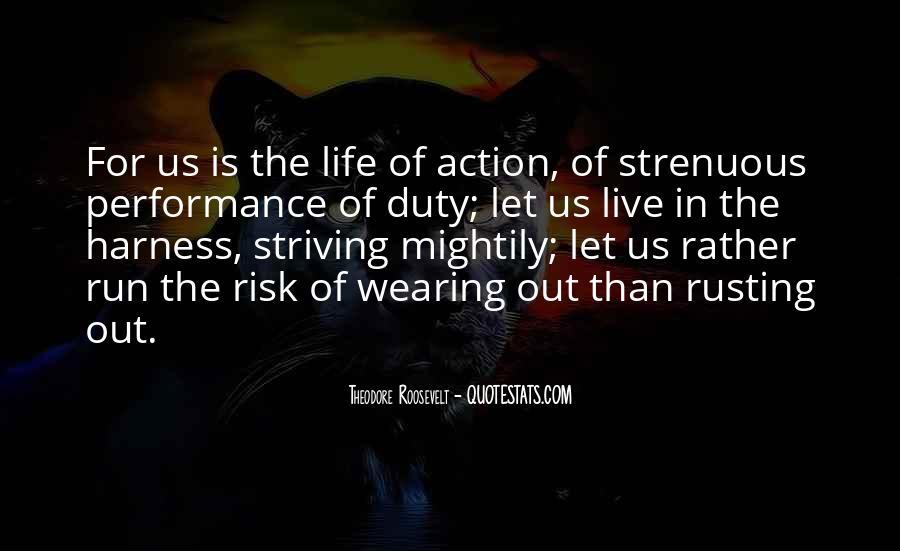 Theodore Quotes #37531