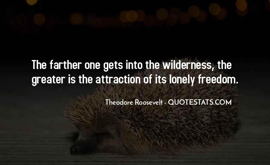Theodore Quotes #38819