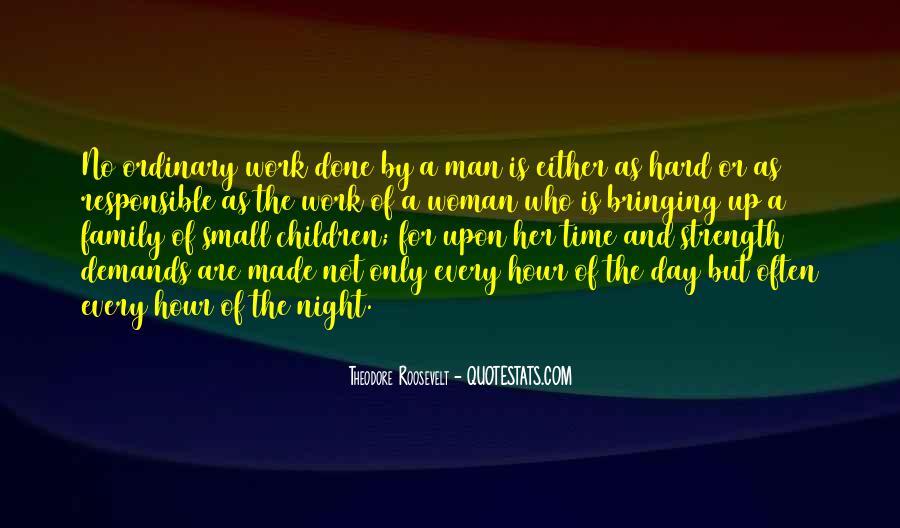 Theodore Quotes #39758
