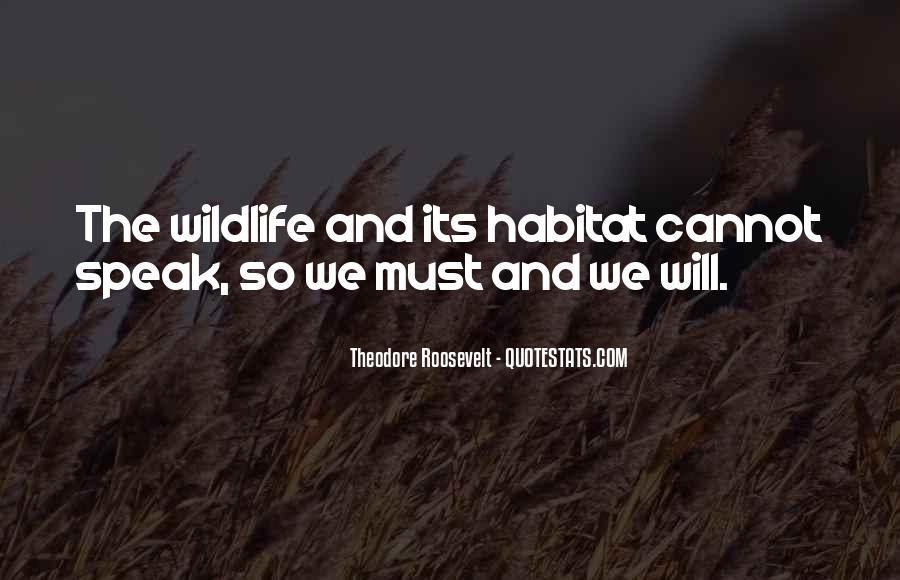 Theodore Quotes #42611