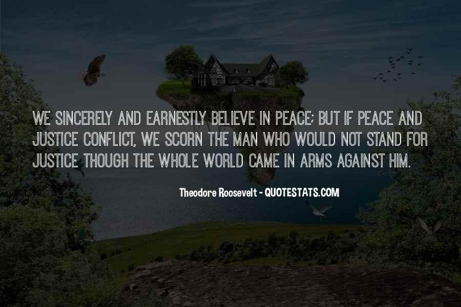 Theodore Quotes #46965