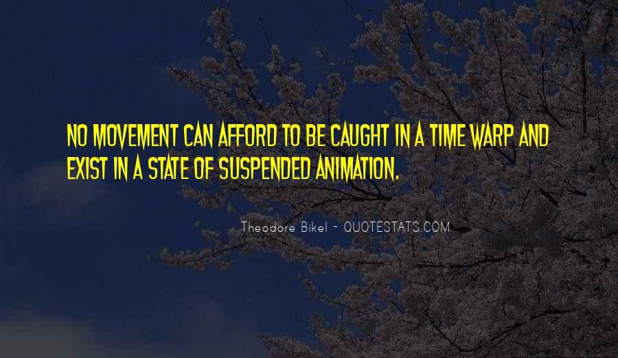 Theodore Quotes #48236
