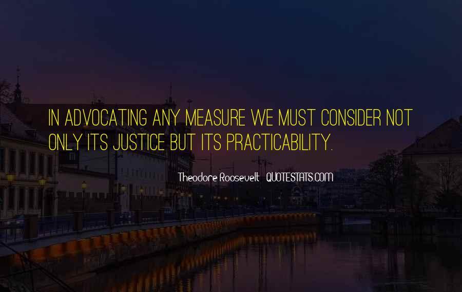 Theodore Quotes #49636