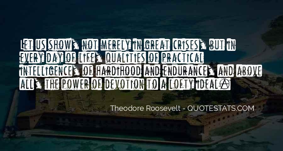 Theodore Quotes #67487