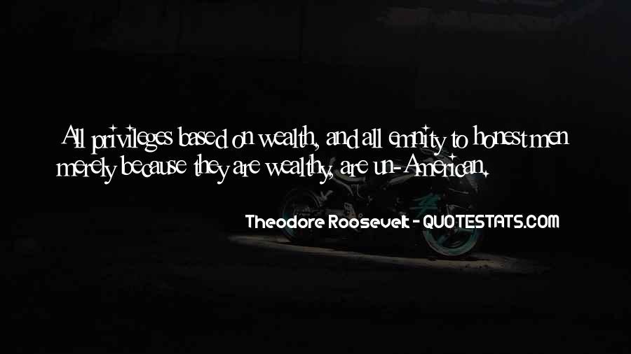 Theodore Quotes #6955