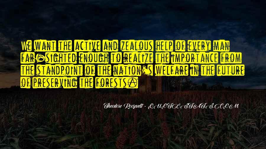 Theodore Quotes #72140