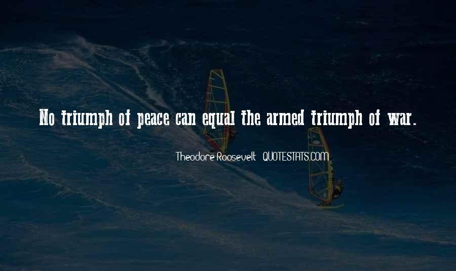 Theodore Quotes #7469