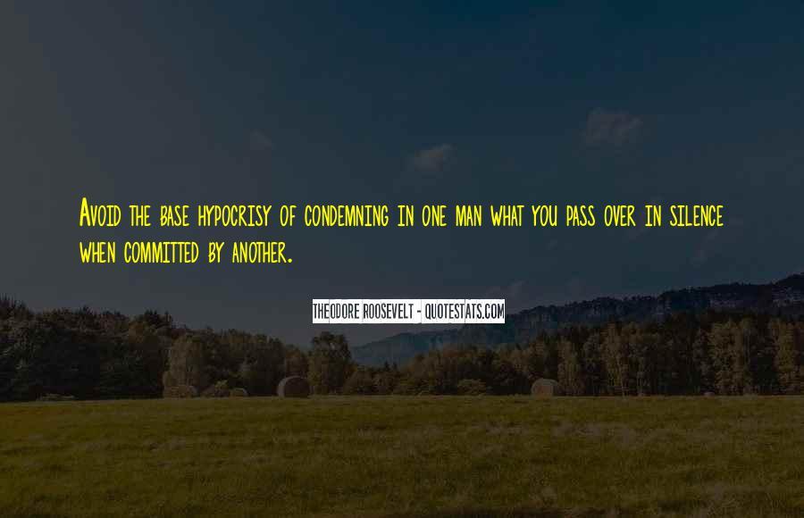 Theodore Quotes #798