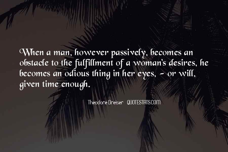 Theodore Quotes #82251