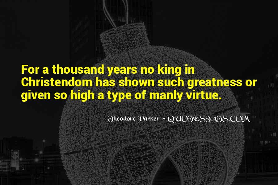 Theodore Quotes #83390