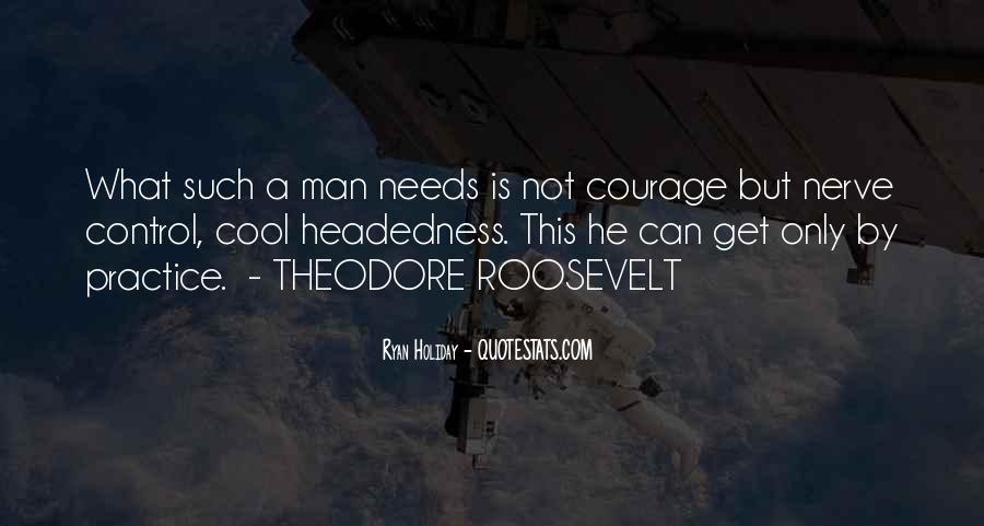 Theodore Quotes #88249