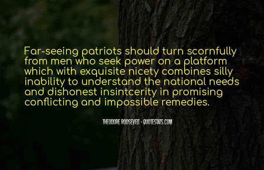 Theodore Quotes #88472
