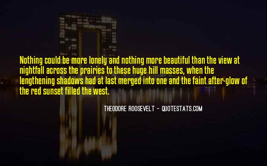 Theodore Quotes #96884