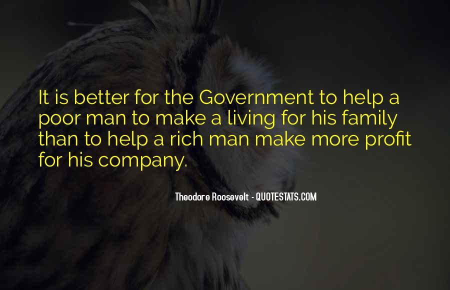 Theodore Quotes #96898