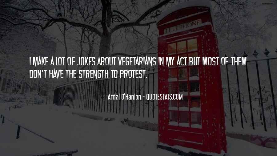 Theodore Roosevelt Presidency Quotes #1527434