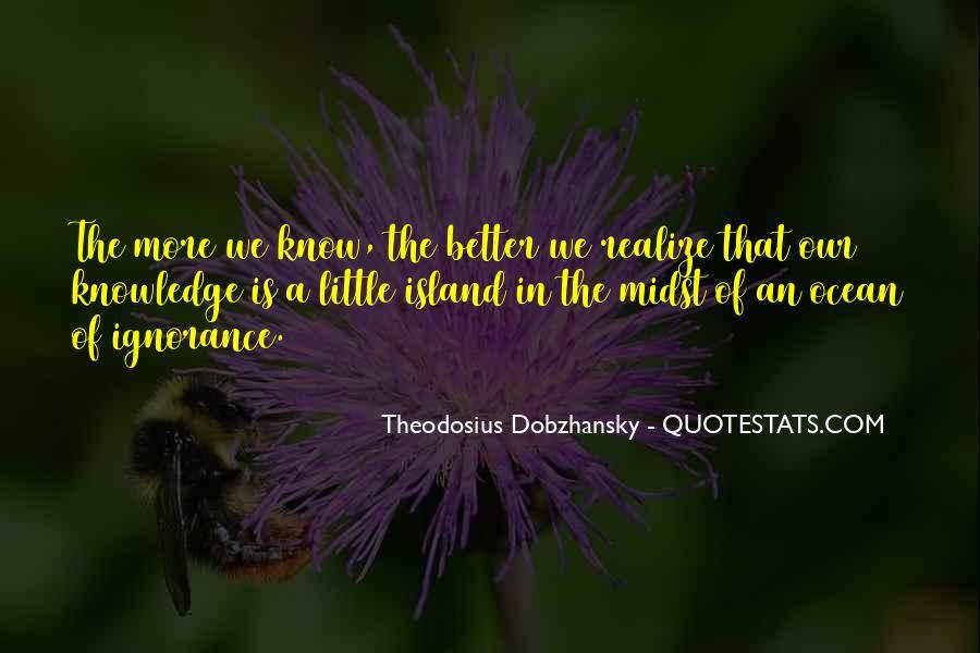 Theodosius Quotes #1011506