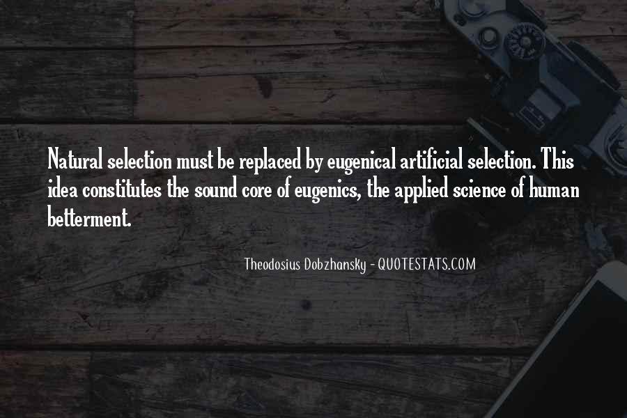 Theodosius Quotes #1105555