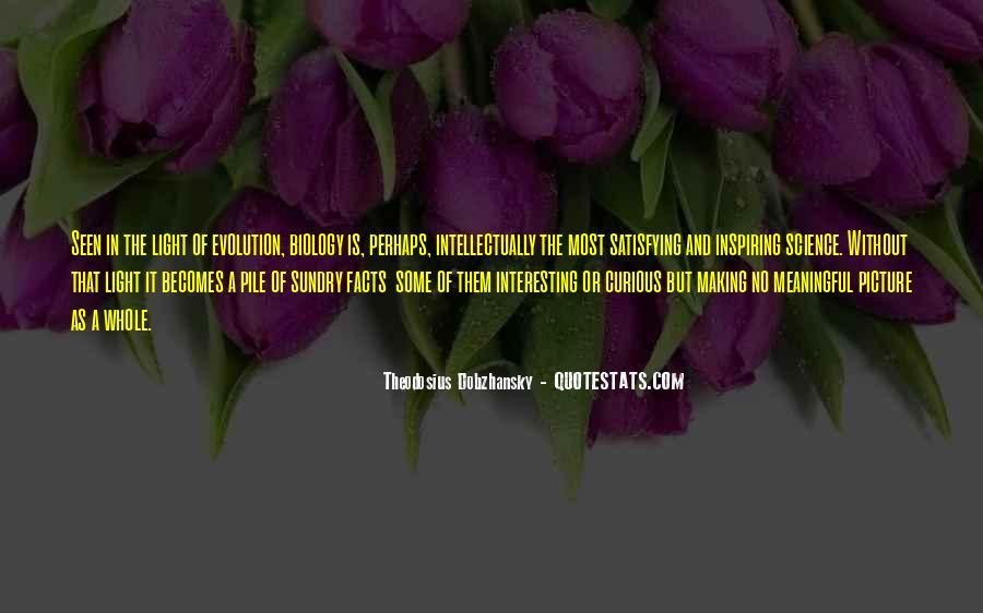 Theodosius Quotes #1232180