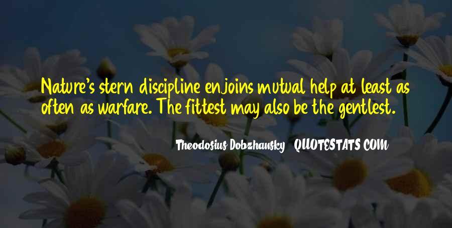 Theodosius Quotes #128326