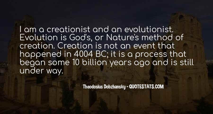 Theodosius Quotes #1340923