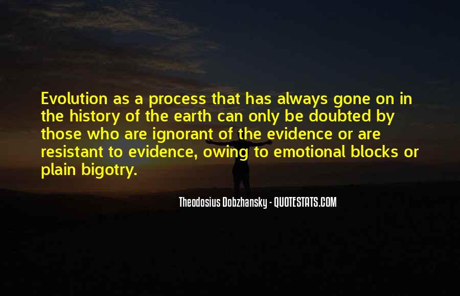 Theodosius Quotes #1797026