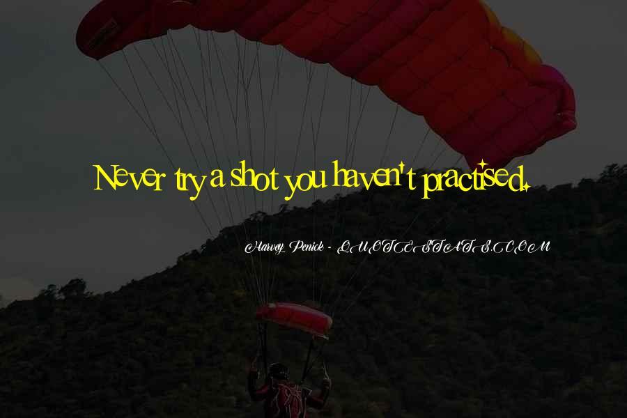 Theodosius Quotes #251048