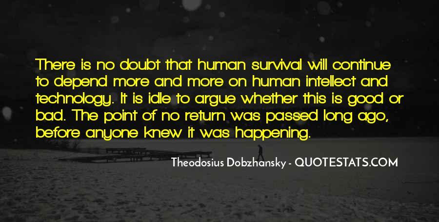 Theodosius Quotes #285132