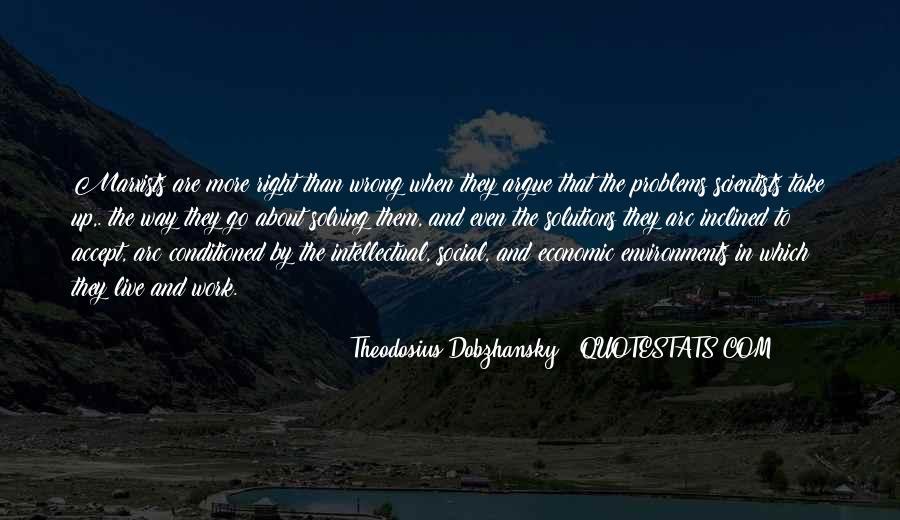 Theodosius Quotes #412825