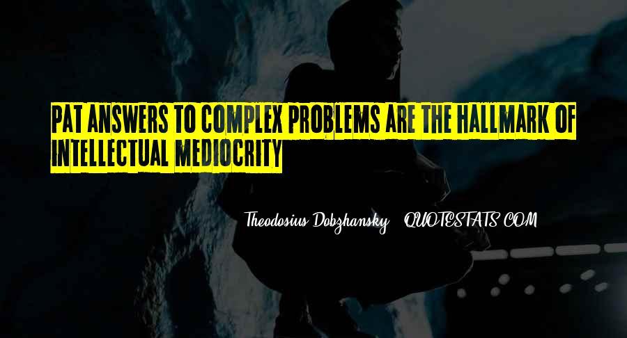 Theodosius Quotes #640006