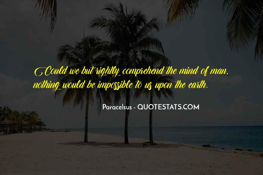 Theodosius Quotes #789324