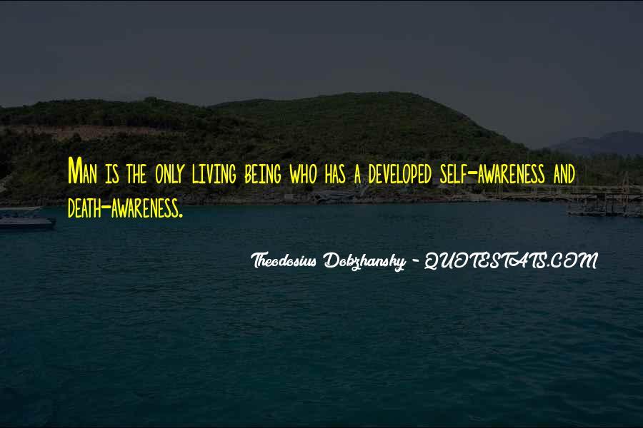 Theodosius Quotes #990370